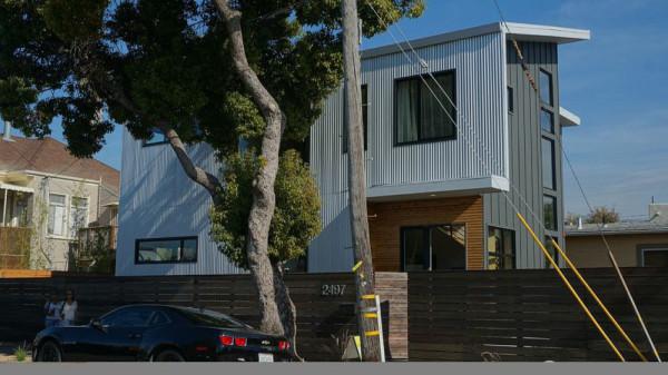 Valley-House-Baran-Studio-Architecture-2