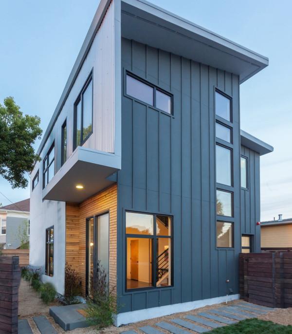 Valley-House-Baran-Studio-Architecture-3