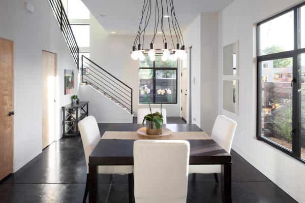 Valley-House-Baran-Studio-Architecture-4