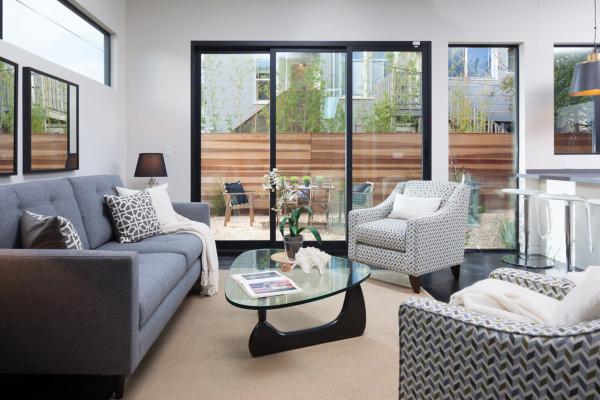 Valley-Residence-Baran-Studio-Architecture-5