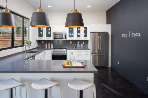 Valley-House-Baran-Studio-Architecture-6