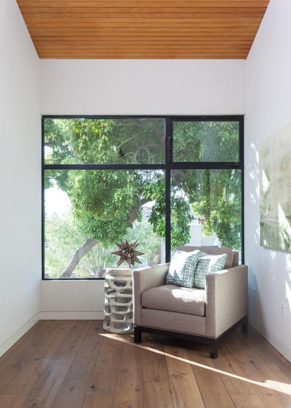Valley-House-Baran-Studio-Architecture-7