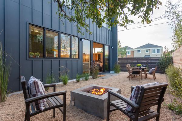 Valley-House-Baran-Studio-Architecture-9