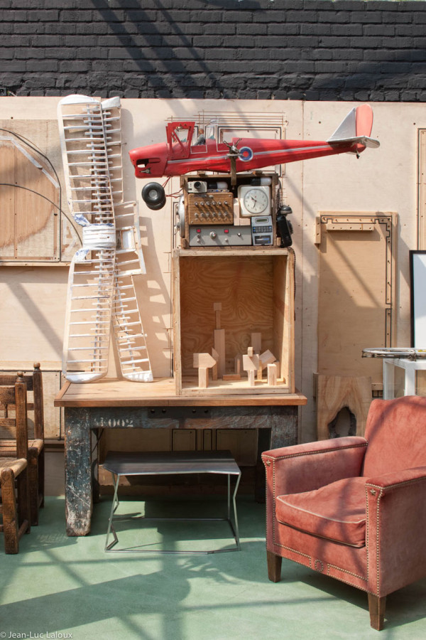 Where-I-Work-Lionel-Jadot-10