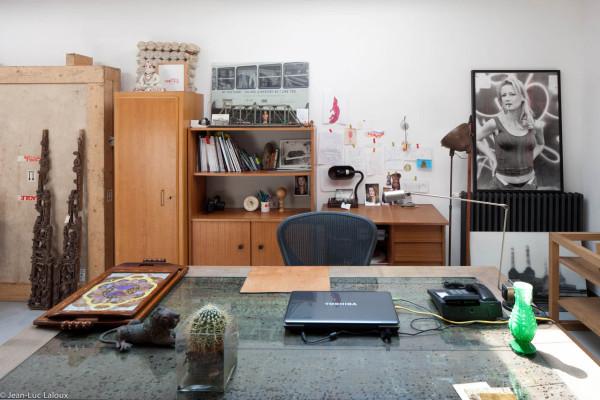Where-I-Work-Lionel-Jadot-15