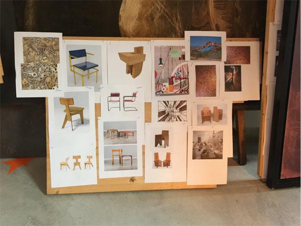 Where-I-Work-Lionel-Jadot-2-board