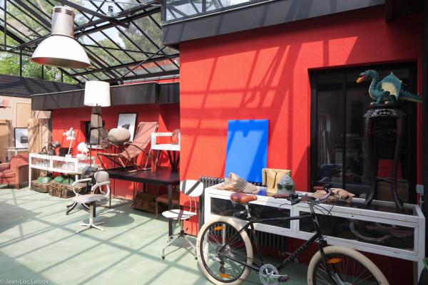 Where-I-Work-Lionel-Jadot-20