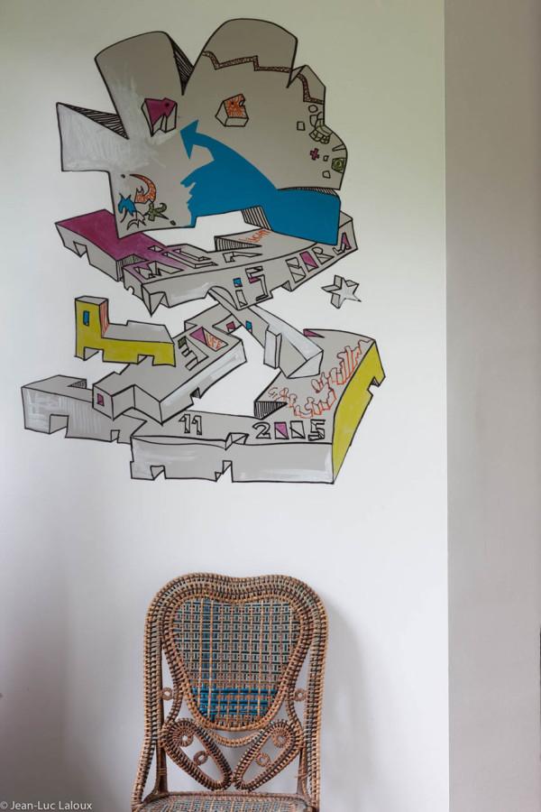 Where-I-Work-Lionel-Jadot-21