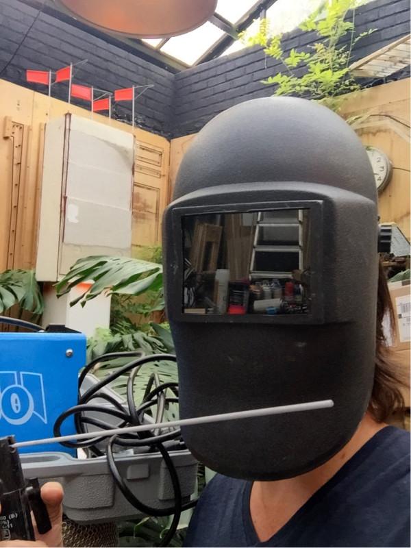 Where-I-Work-Lionel-Jadot-5-weld