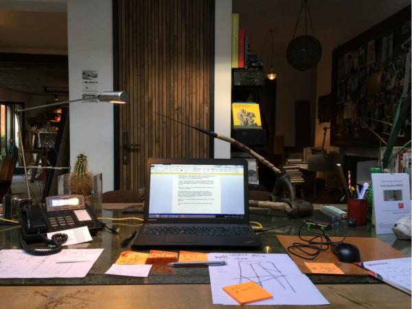 Where-I-Work-Lionel-Jadot-7-desk