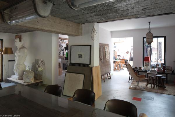 Where-I-Work-Lionel-Jadot-8