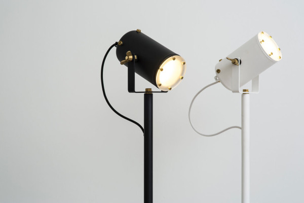 Willem-Heeffer-Boiler-Lamp-collection-10