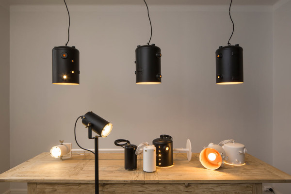 Willem-Heeffer-Boiler-Lamp-collection-2