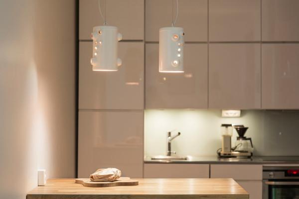 Willem-Heeffer-Boiler-Lamp-collection-2b