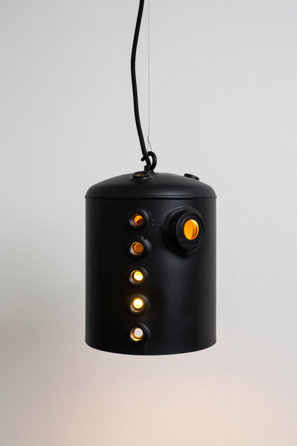 Willem-Heeffer-Boiler-Lamp-collection-3