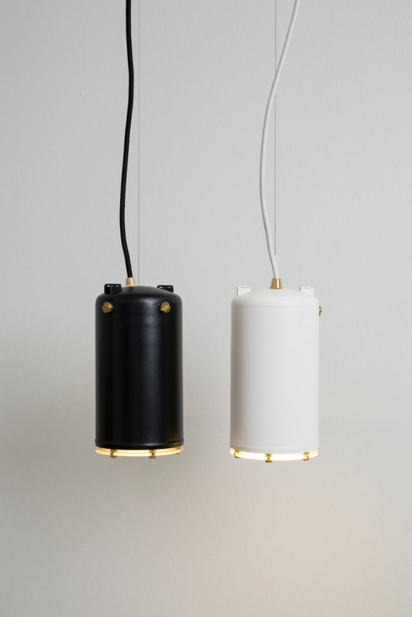 Willem-Heeffer-Boiler-Lamp-collection-5