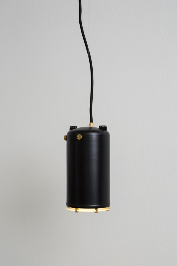 Willem-Heeffer-Boiler-Lamp-collection-5a