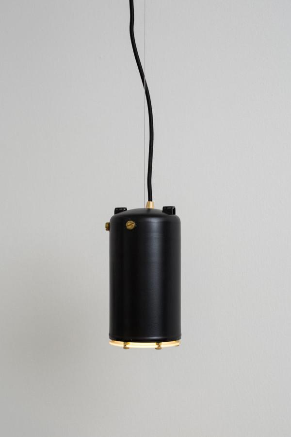 Willem-Heeffer-Boiler-Lamp-collection-5a
