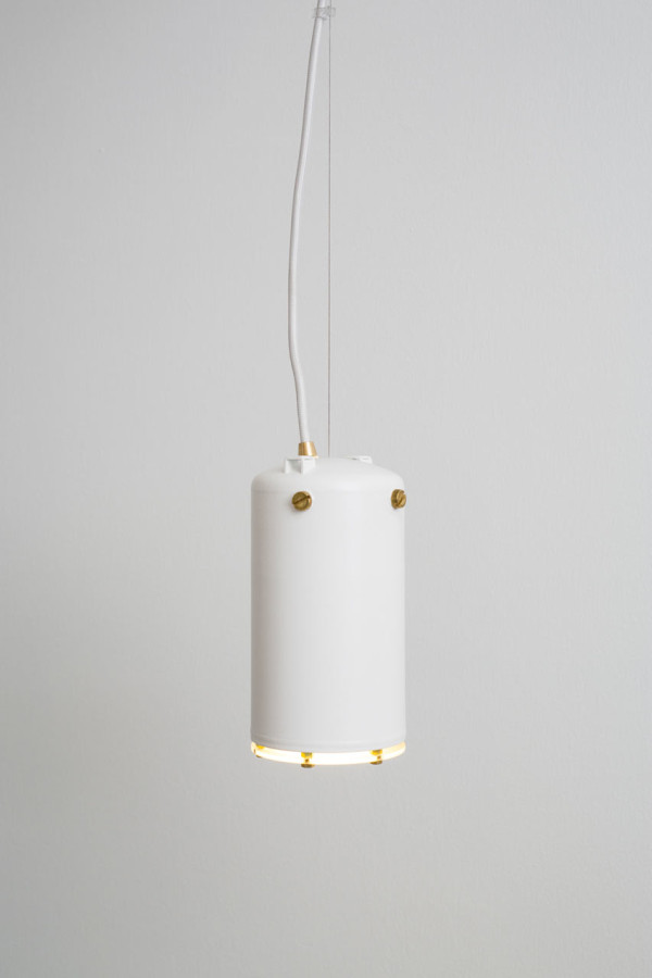 Willem-Heeffer-Boiler-Lamp-collection-6