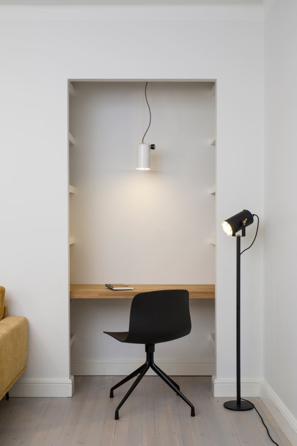 Willem-Heeffer-Boiler-Lamp-collection-7