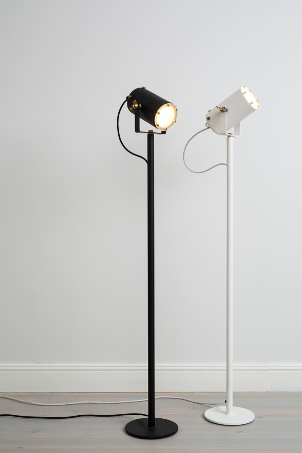 Willem-Heeffer-Boiler-Lamp-collection-8
