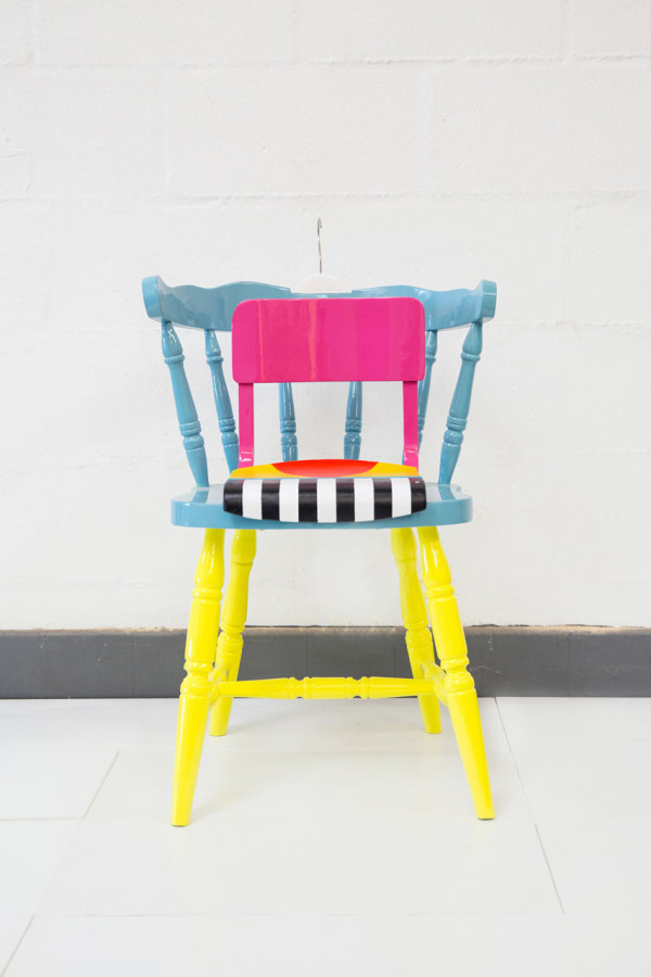 Yinka-Ilori-If-Chairs-Could-Talk-2