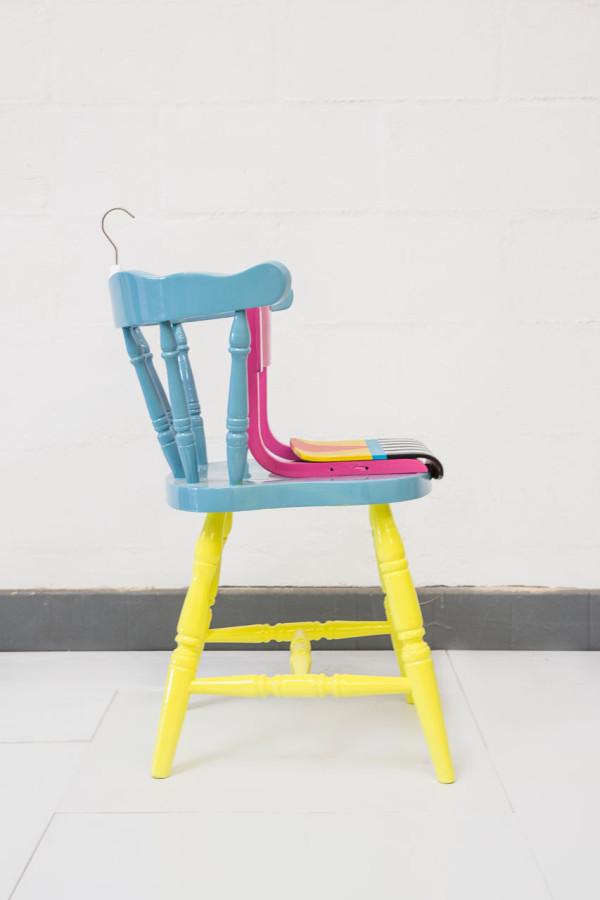 Yinka-Ilori-If-Chairs-Could-Talk-2a
