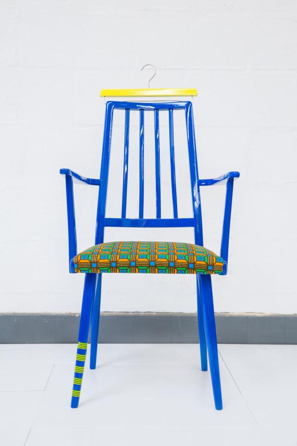 Yinka-Ilori-If-Chairs-Could-Talk-3