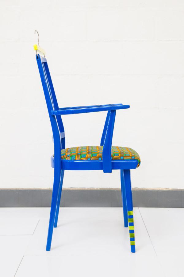Yinka-Ilori-If-Chairs-Could-Talk-3a