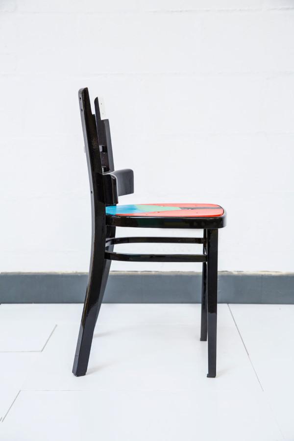 Yinka-Ilori-If-Chairs-Could-Talk-4a