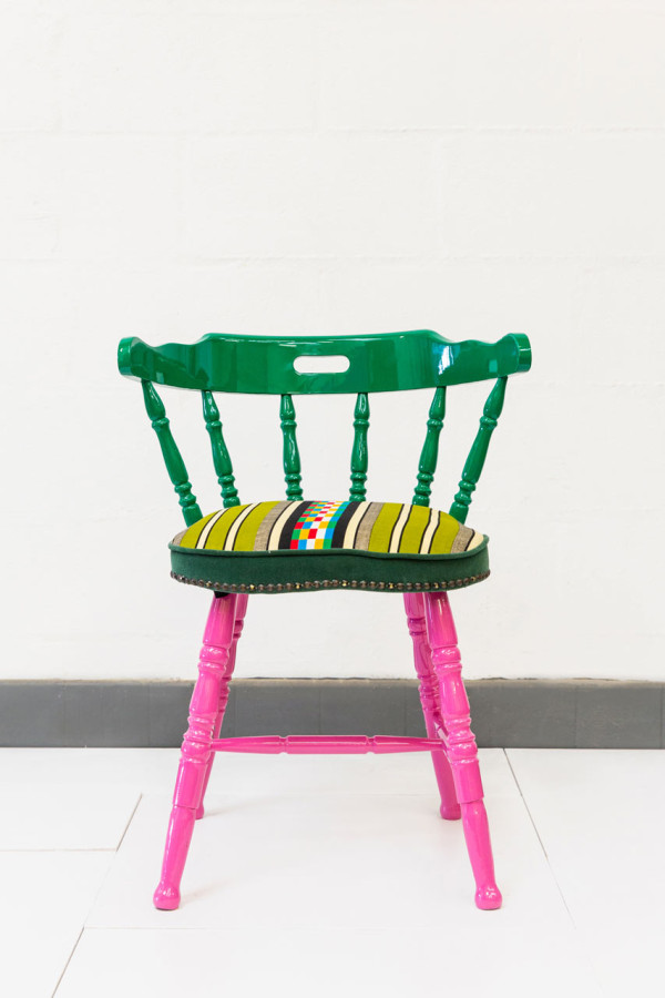 Yinka-Ilori-If-Chairs-Could-Talk-5