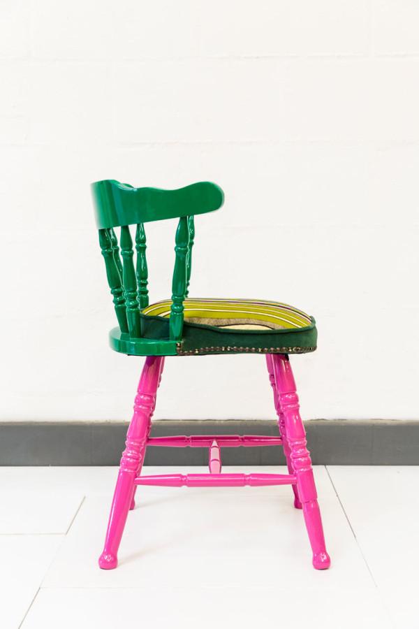 Yinka-Ilori-If-Chairs-Could-Talk-5a