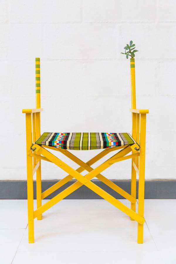Yinka-Ilori-If-Chairs-Could-Talk-6