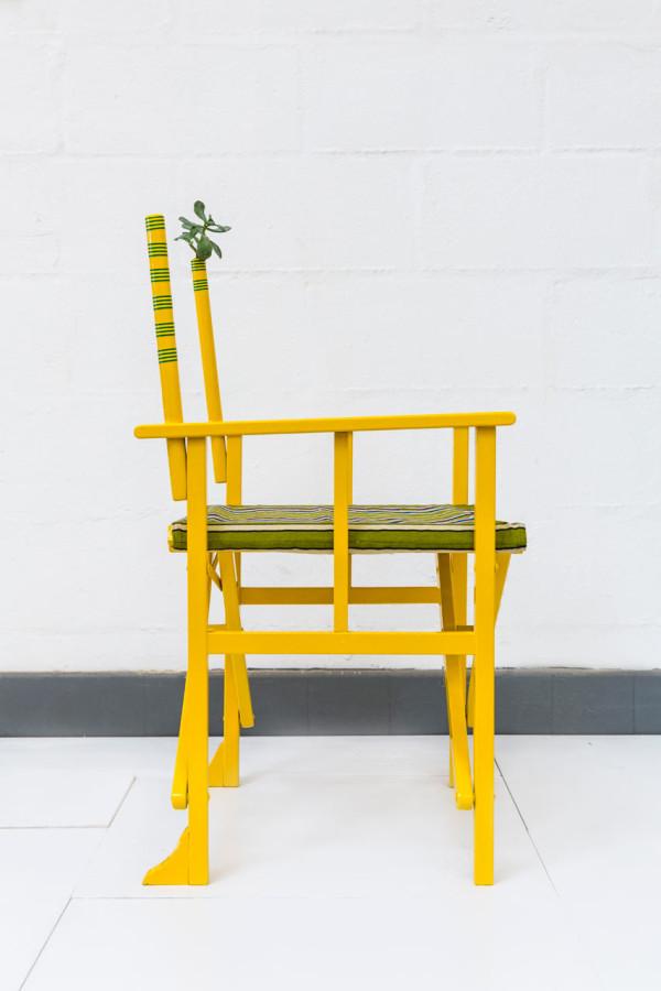 Yinka-Ilori-If-Chairs-Could-Talk-6a