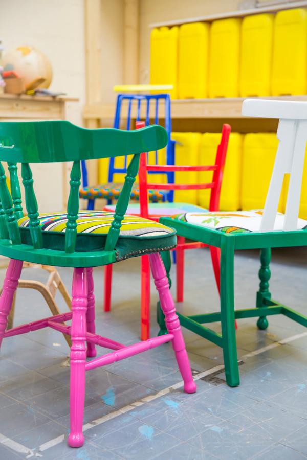 Yinka-Ilori-If-Chairs-Could-Talk-7
