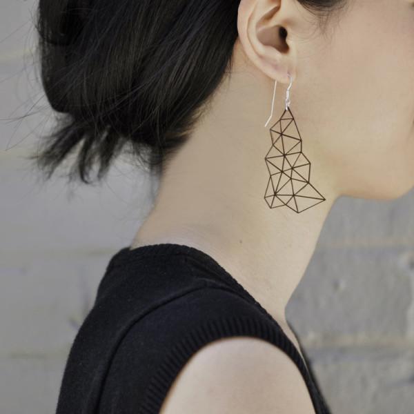 YumiEndo-delaunay_earrings