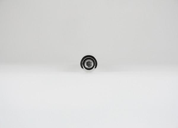 ballpoint_minimalux_18