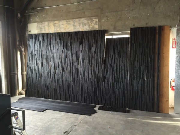 charred-wood-wall