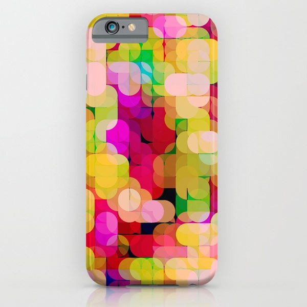 colorful-iphone-case