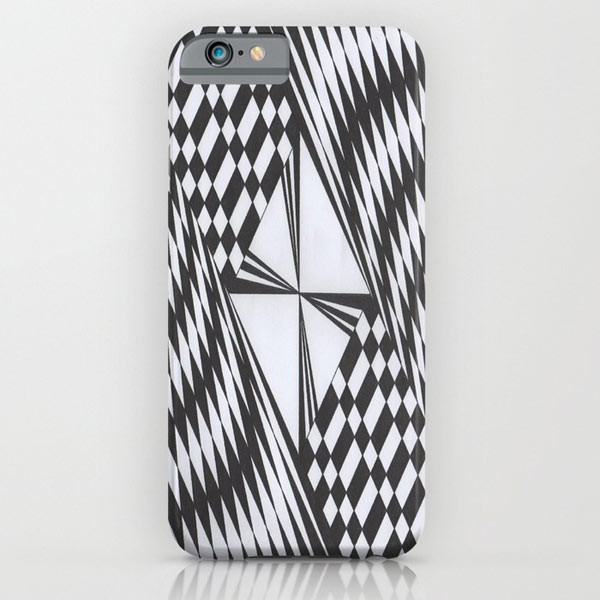 crosswise-phone-case