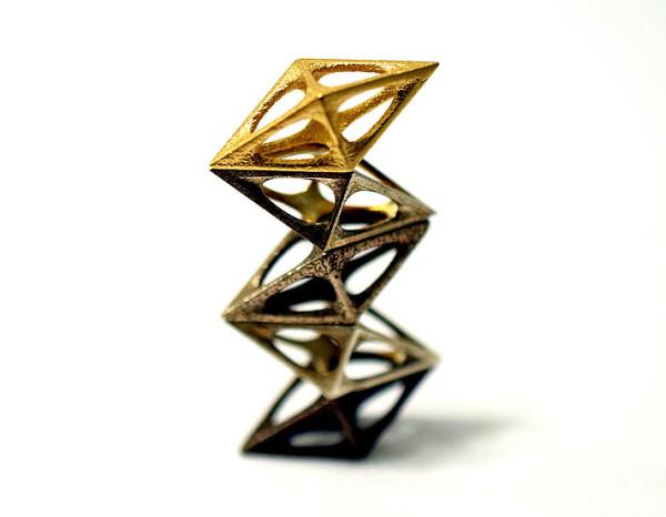 A 39 design awards 2016 call for entries design milk for How to design a trophy