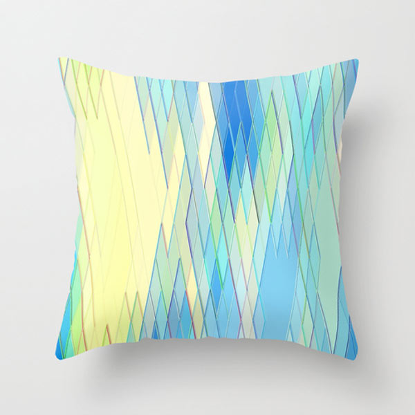 Fresh from the Dairy: Graphic Art by Society6 Community Artists