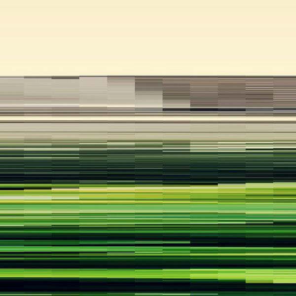 digital-landscape-pixelated