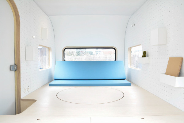 dojowheels-mobile-FIVE-AM-4