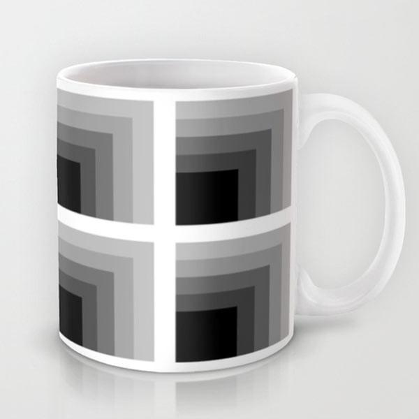 dubina-mug