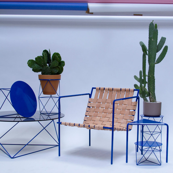 eric-trine-furniture