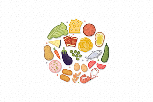 food_miguelcm