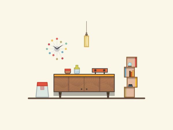 furniture_miguelcm