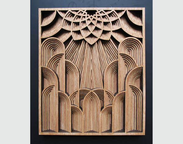 gabriel-schama-wood-art-1