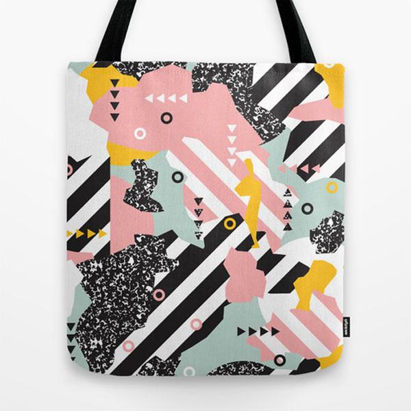 geometry-bag